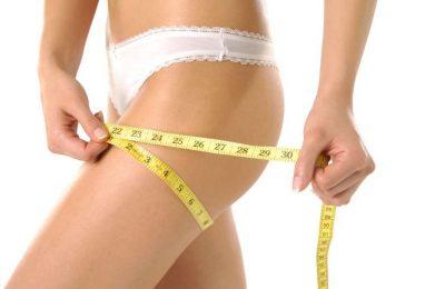 Mách bạn cách giảm mỡ đùi nhanh nhất trong 3 ngày