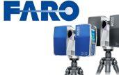 Faro Ls là gì