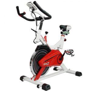 dụng cụ đạp xe trong nhà